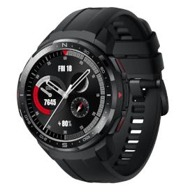 smartwatch honor-comparison_table-m-4