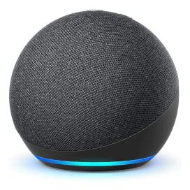 xiaomi mi smart speaker-comparison_table-m-3