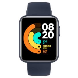smartwatch xiaomi-comparison_table-m-2
