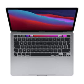 surface laptop 4-comparison_table-m-2