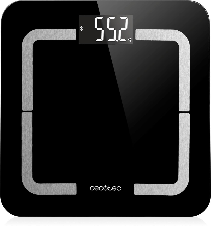 básculas-comparison_table-m-2
