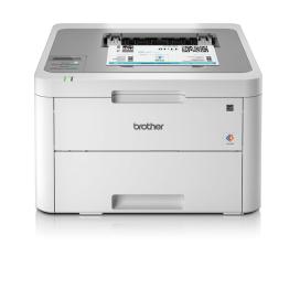 impresoras-comparison_table-m-2