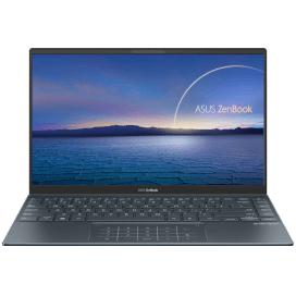 surface laptop 4-comparison_table-m-3