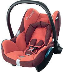 sillas de bebé para el coche-comparison_table-m-1