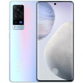 smartphones vivo-comparison_table-m-1