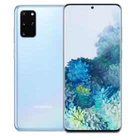 smartphones samsung-comparison_table-m-1