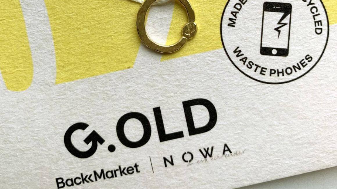 back market-gallery