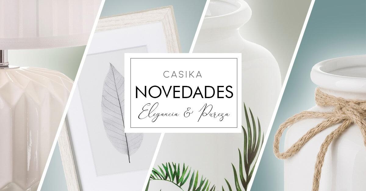 casika-gallery