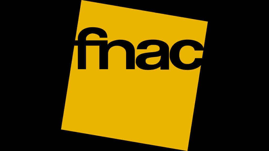 fnac-gallery