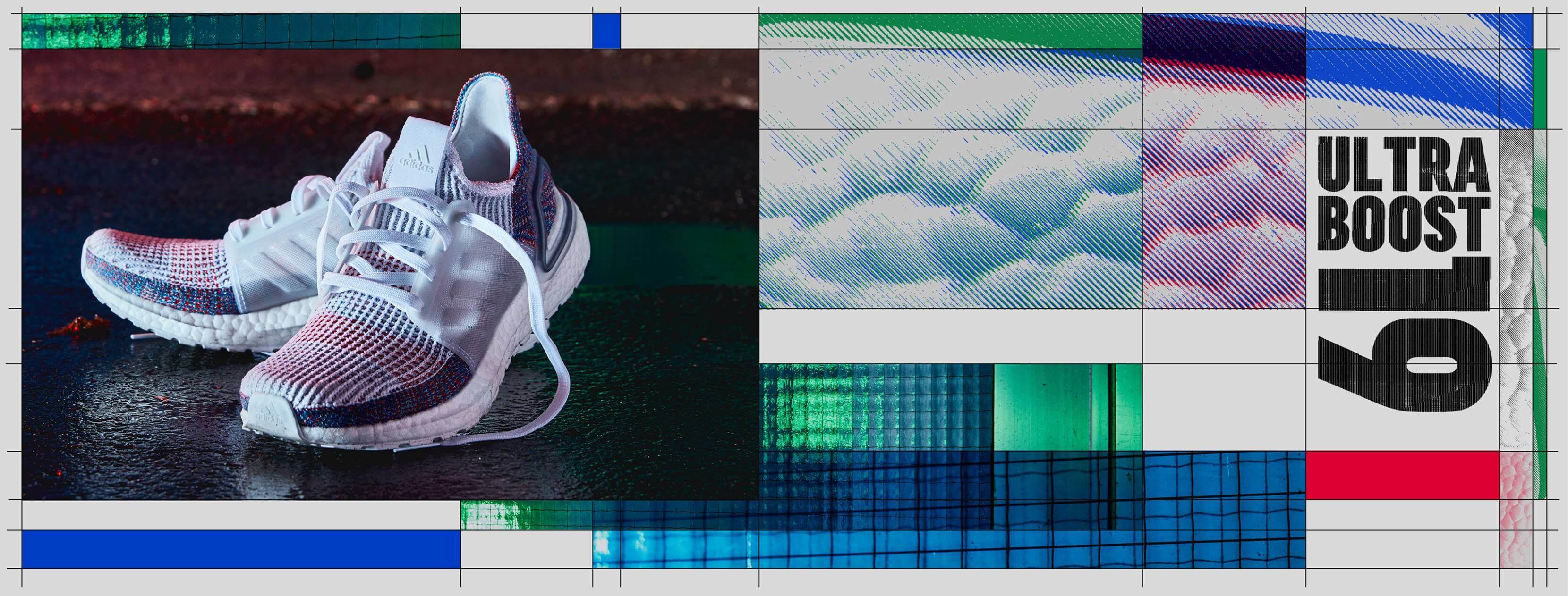 adidas (tienda)-gallery
