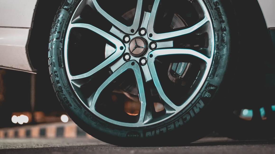 neumáticos-gallery
