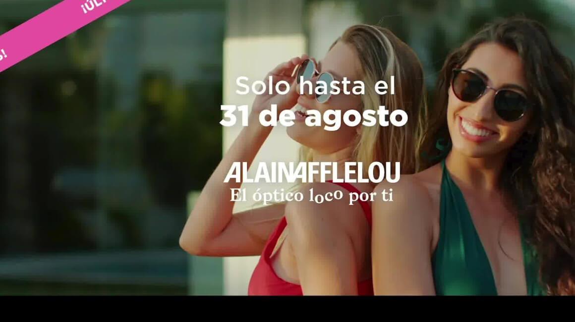 alain afflelou-gallery