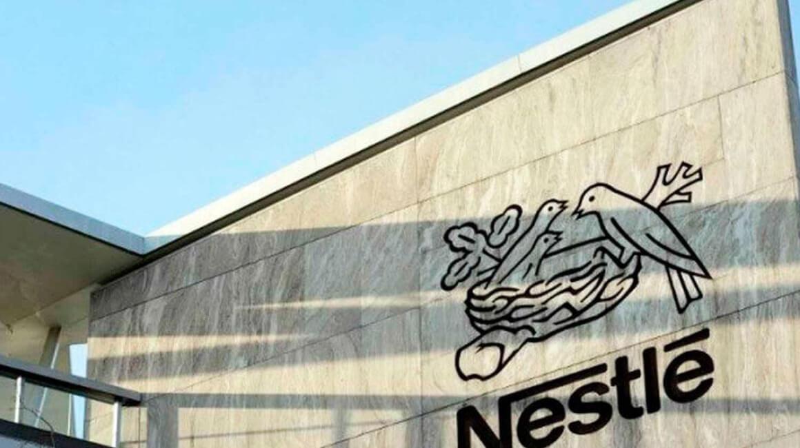 nestlé-gallery