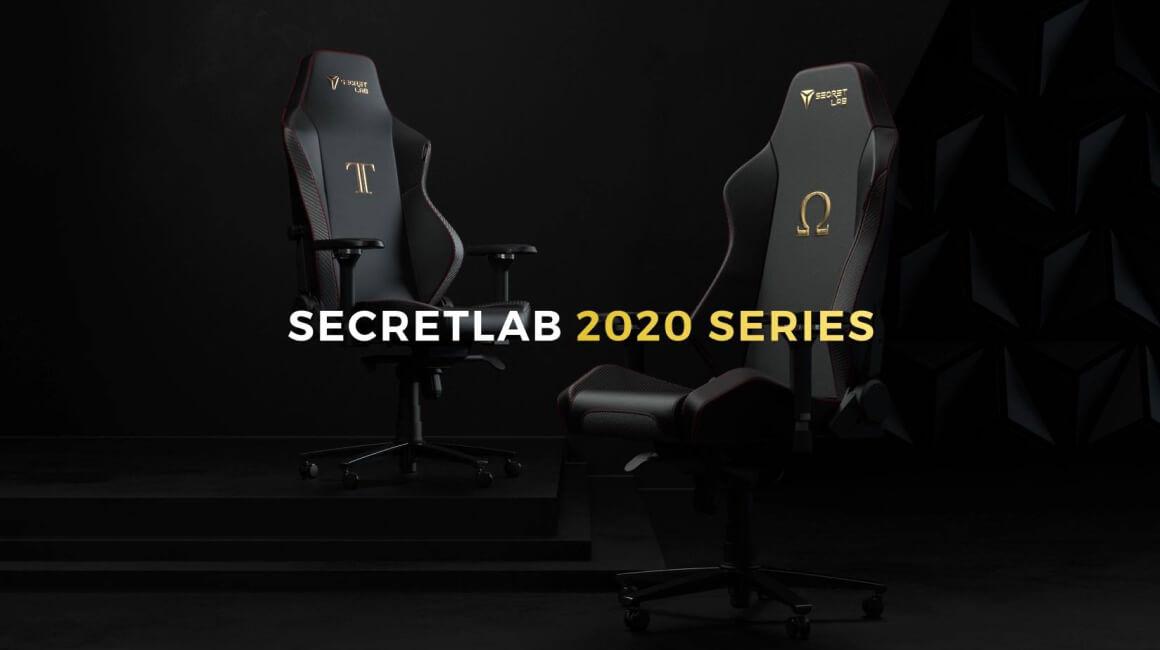 secretlab-gallery