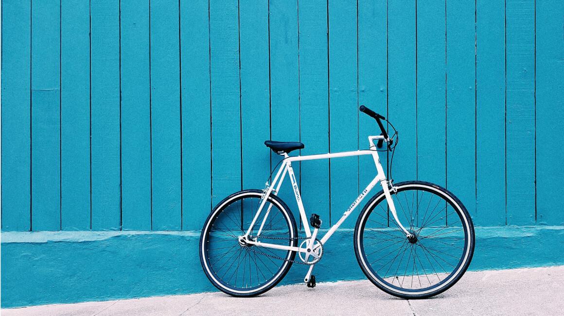 bicicletas-gallery