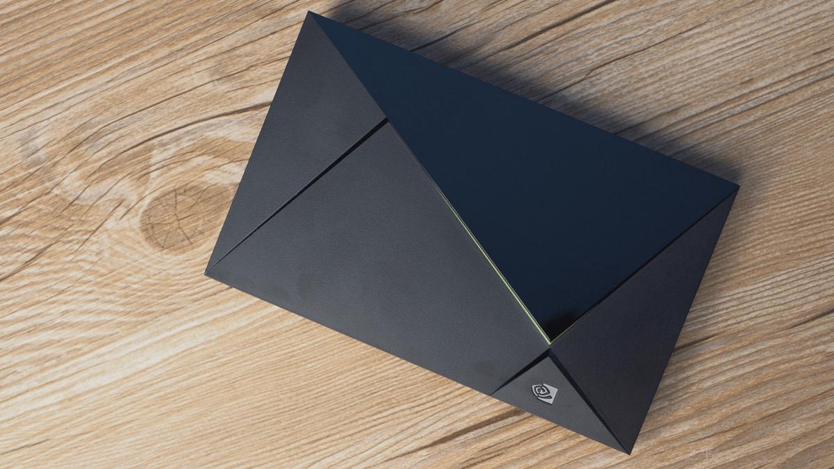 tv box-gallery