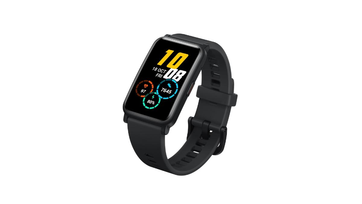 Smartwatch Honor 5