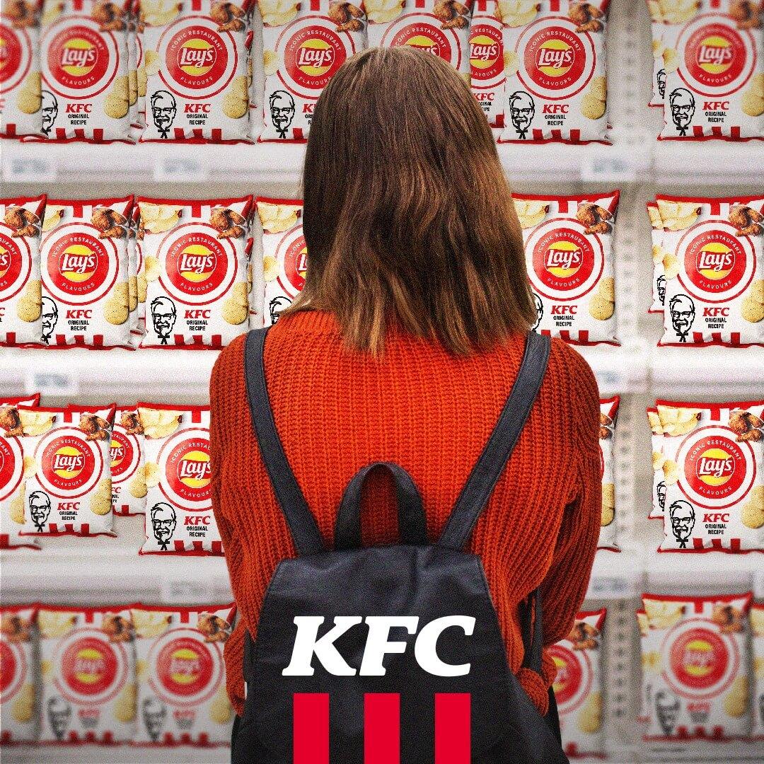 kfc-gallery