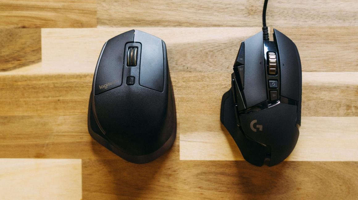 ratones para gamers-gallery