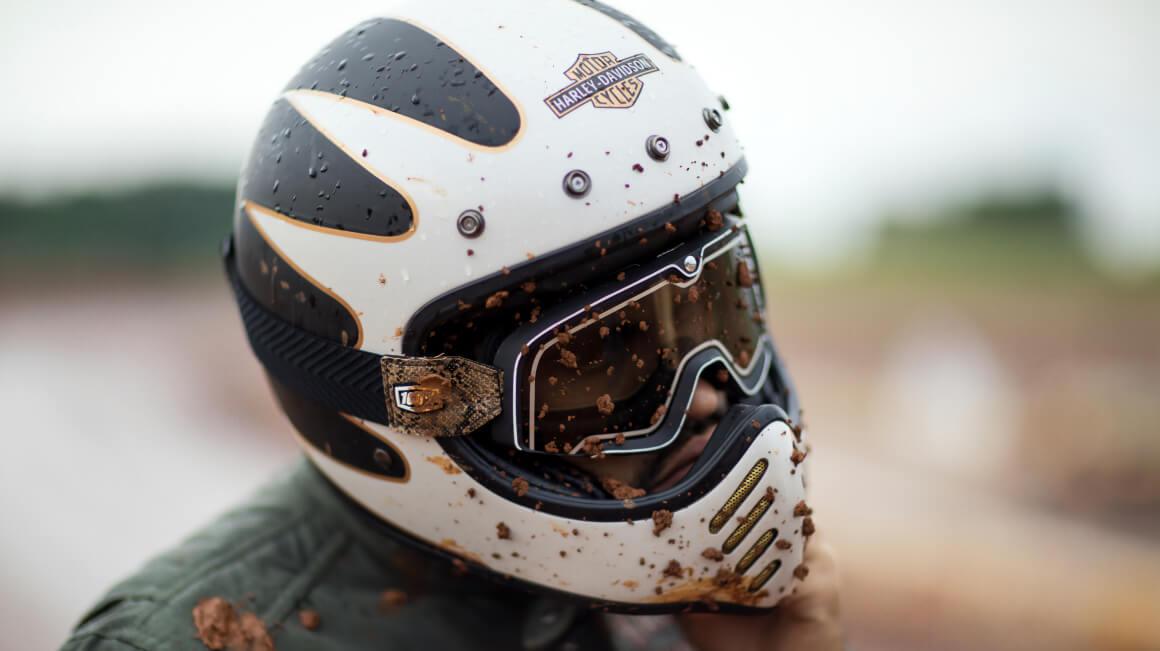 30 mejor Cascos Abiertos De Moto en 2020: después