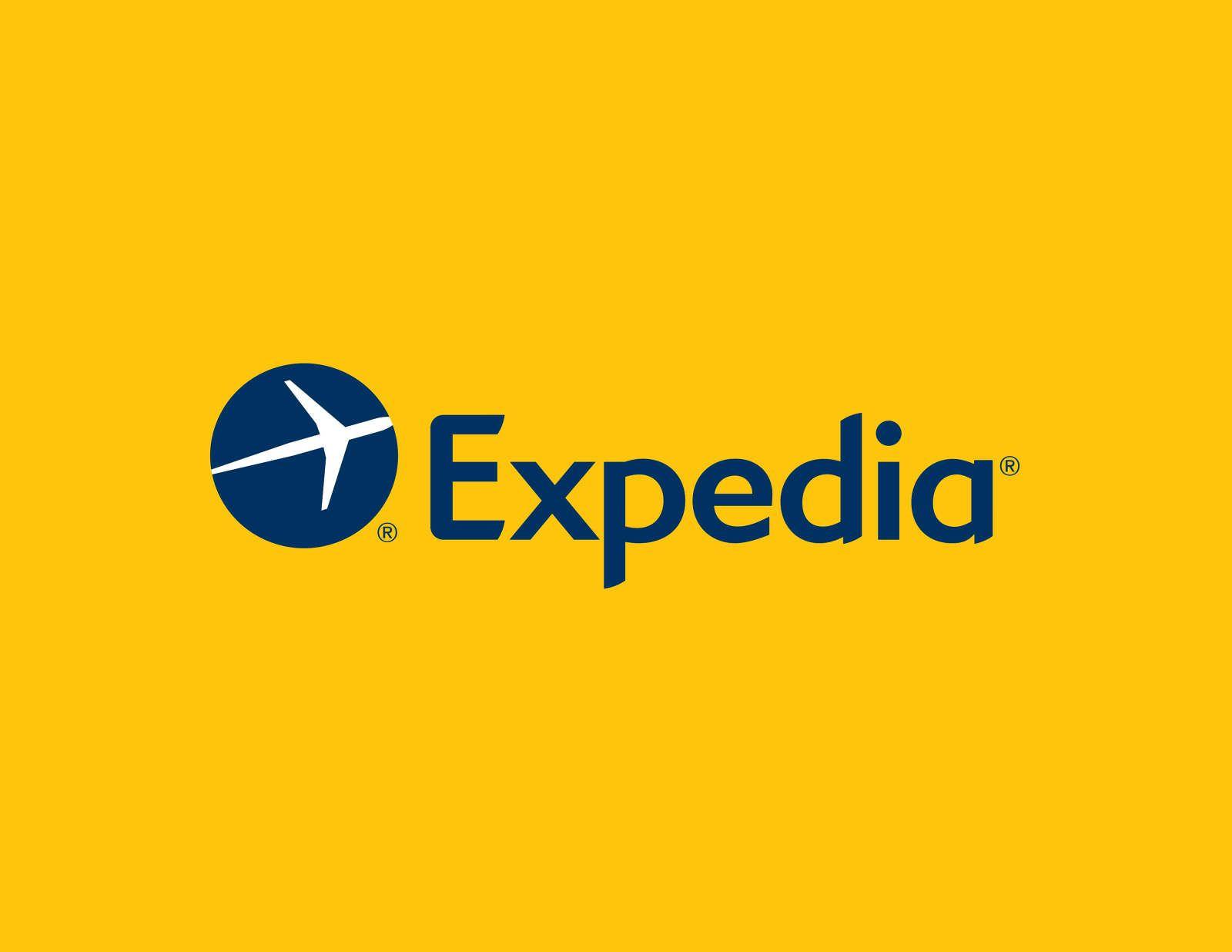 expedia-gallery