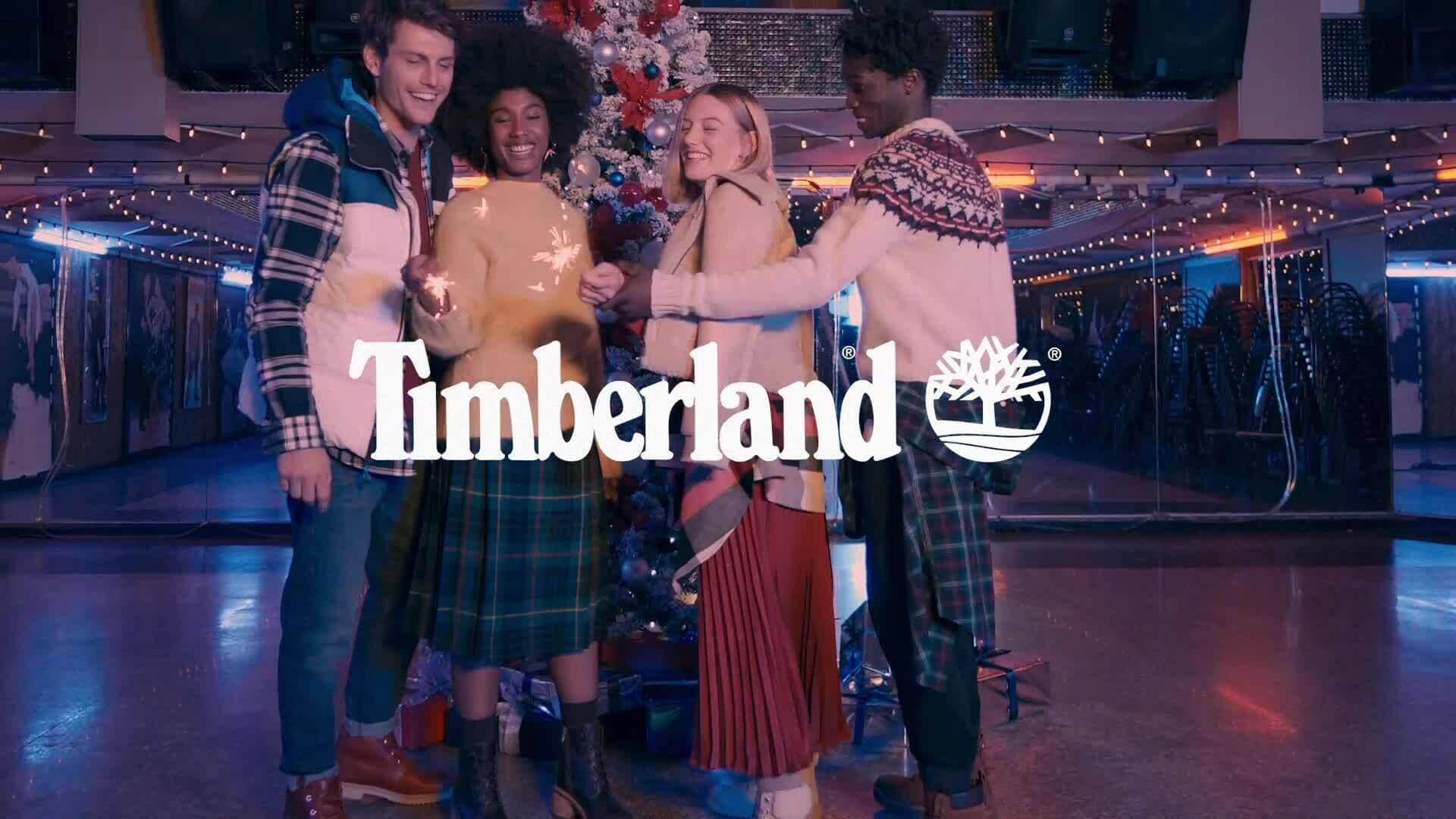 timberland-gallery