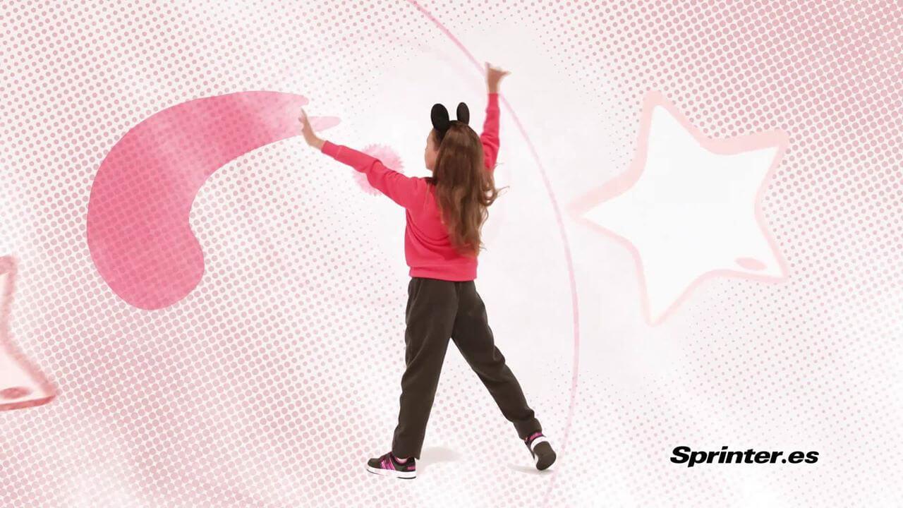 sprinter-gallery