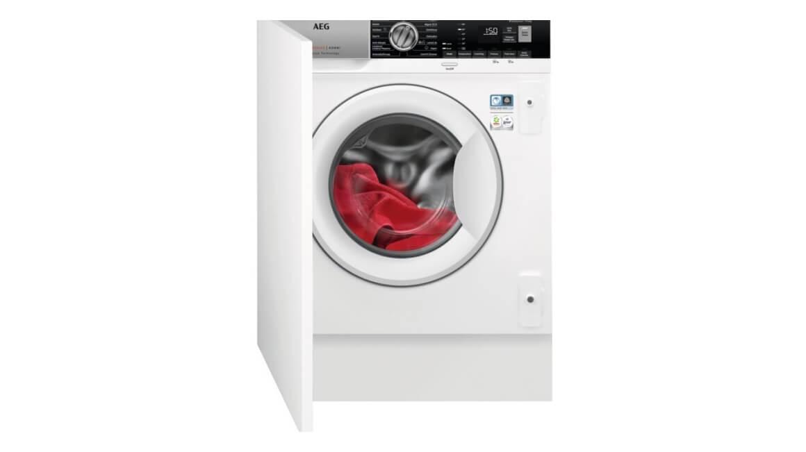 lavadoras-gallery