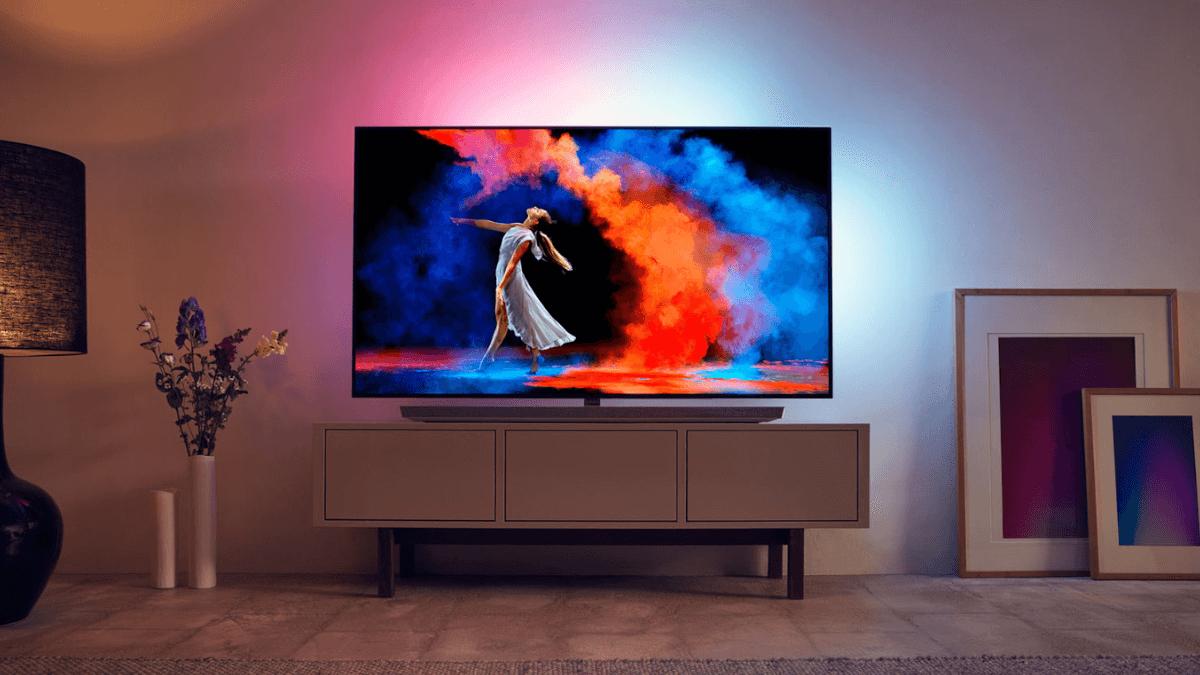 tv de 65'' y más-gallery