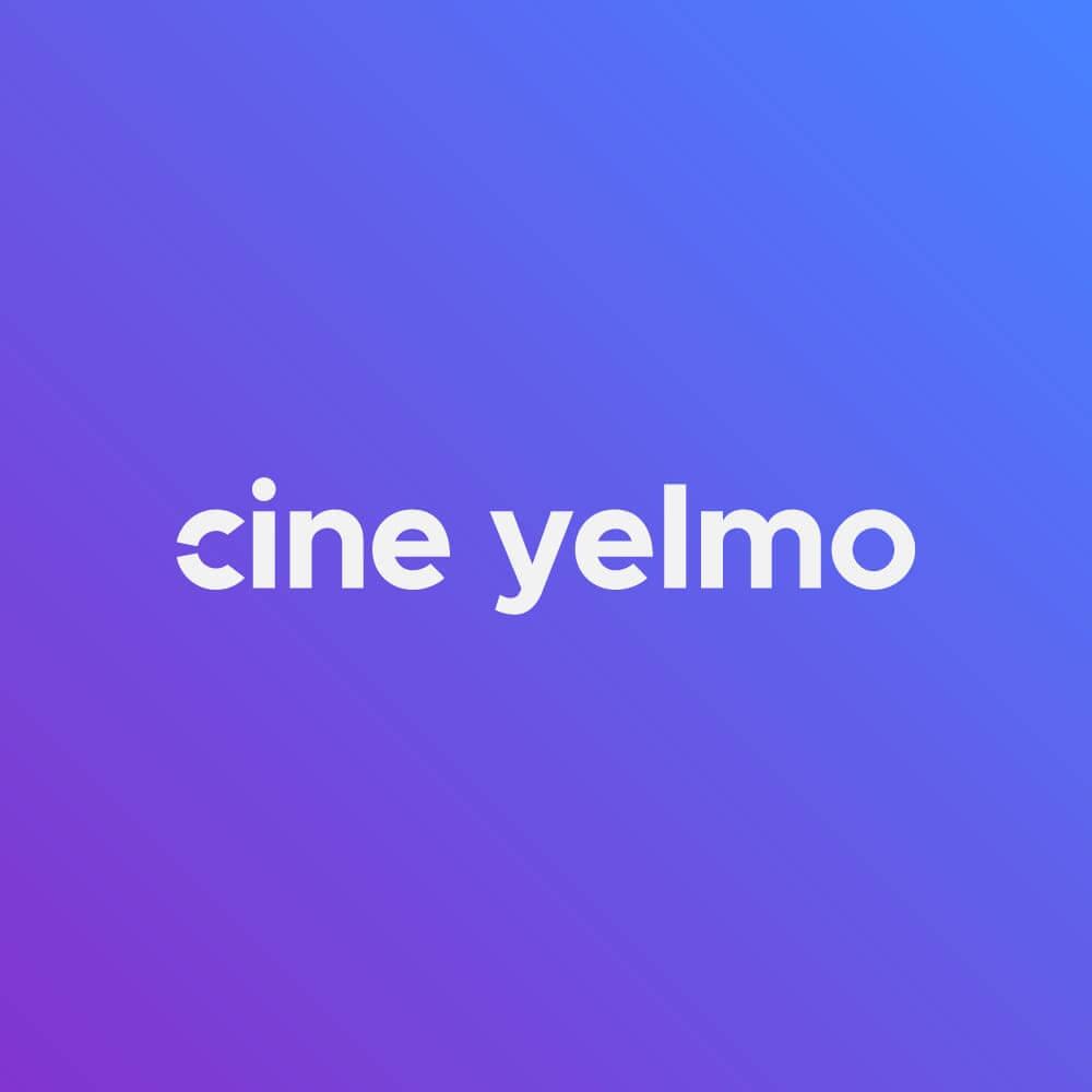 yelmo cines-gallery