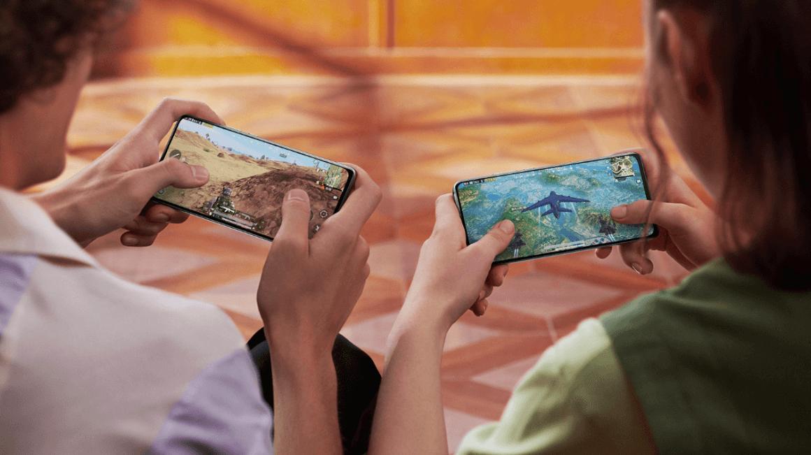 Xiaomi Redmi K30 Ultra 5