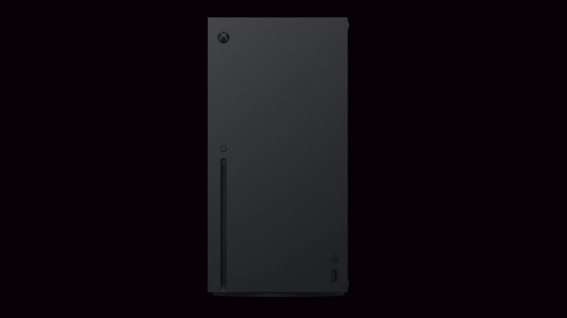 xbox series x-gallery