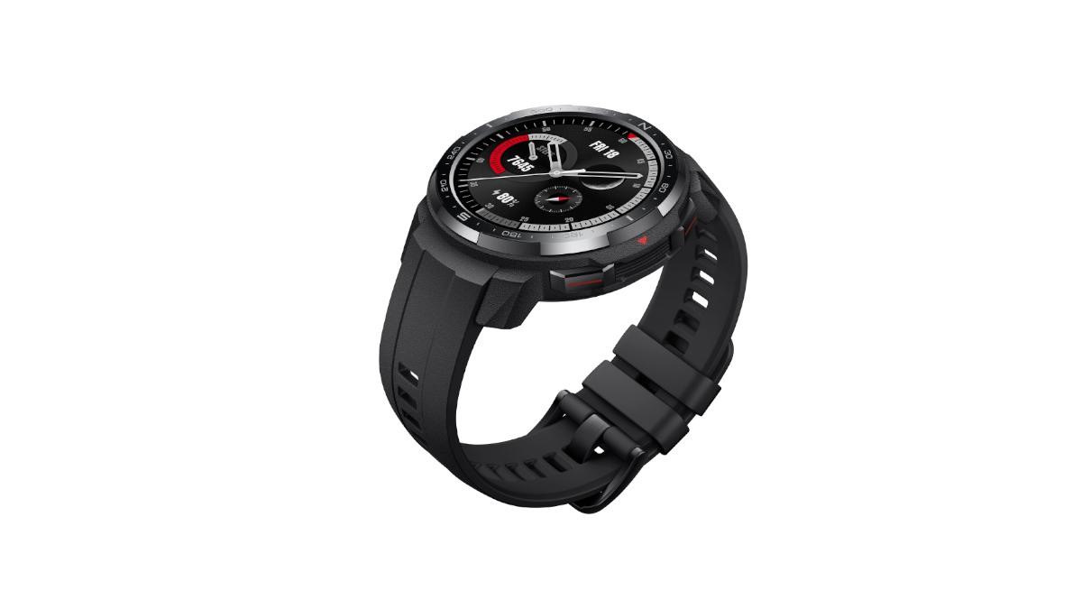 Smartwatch Honor 4
