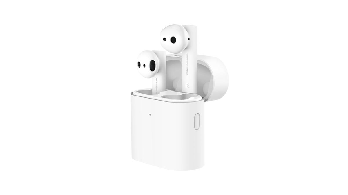 Xiaomi Mi AirDots Pro 2 1