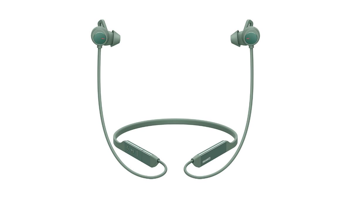 Auriculares Huawei 3