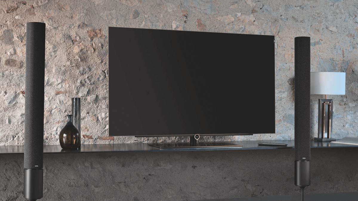 tv oled-gallery