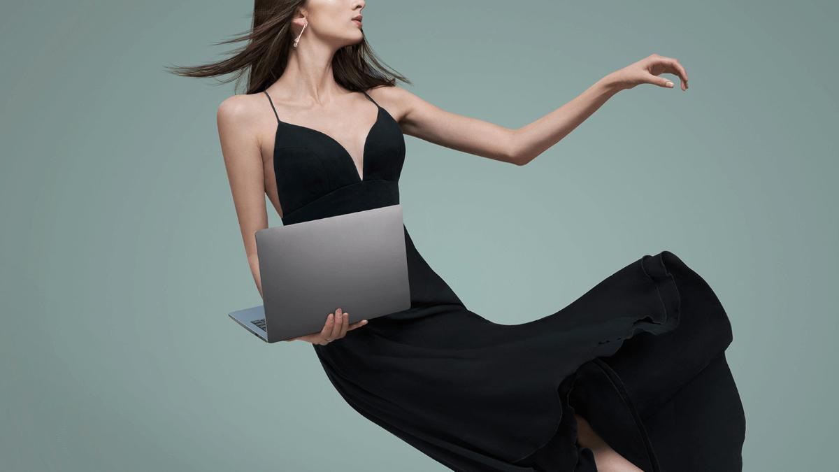 Portátiles Xiaomi 4