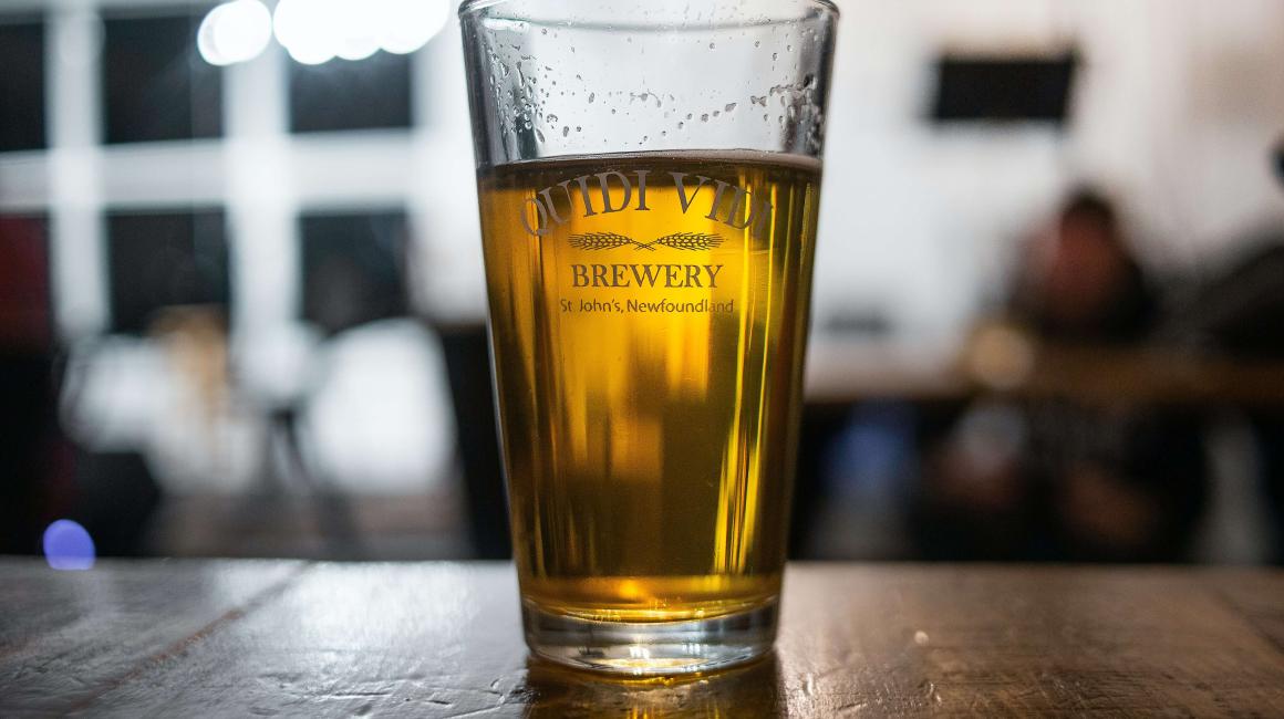 cervezas-gallery