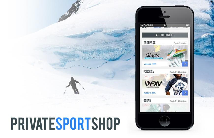 privatesportshop-gallery