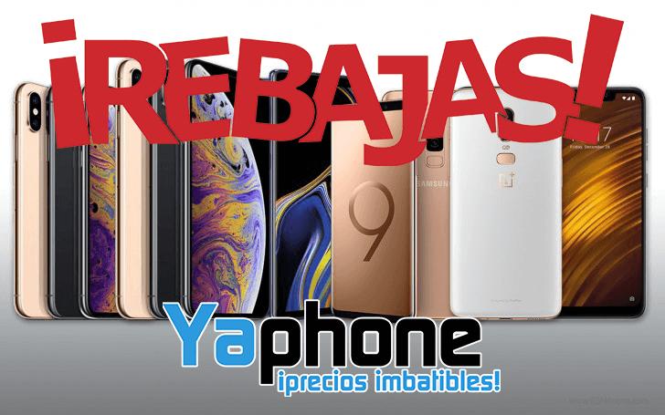yaphone-gallery