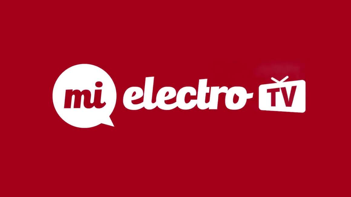 mi electro-gallery
