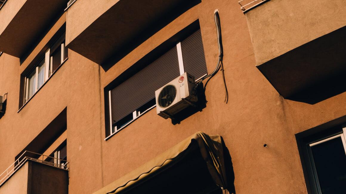 aire acondicionado-gallery