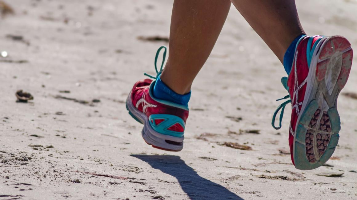 zapatillas running-gallery