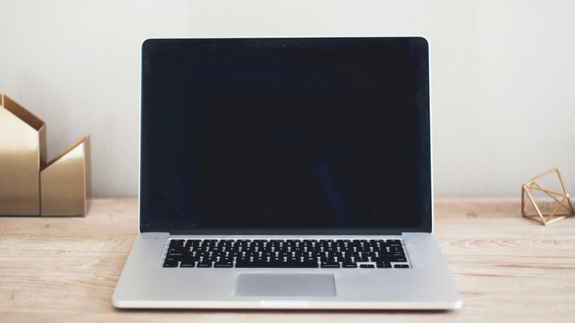 macbook-gallery
