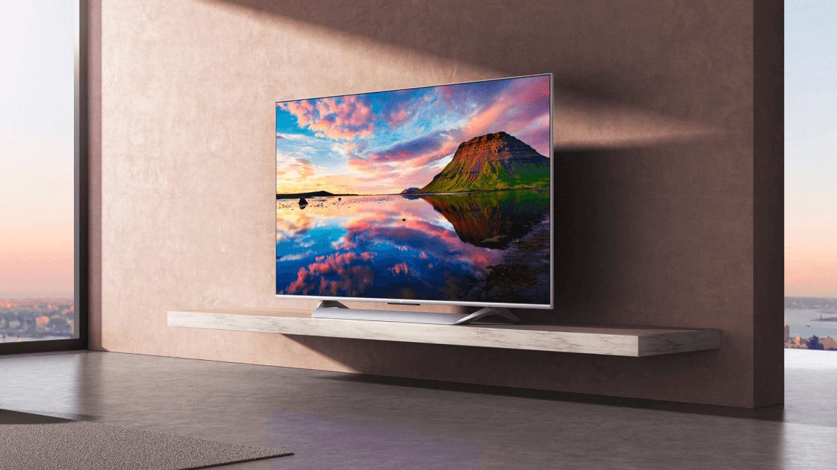 Mi TV Q1 75 3