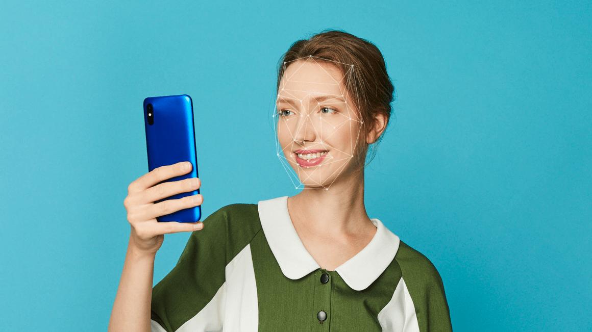 Xiaomi Redmi 9A 3
