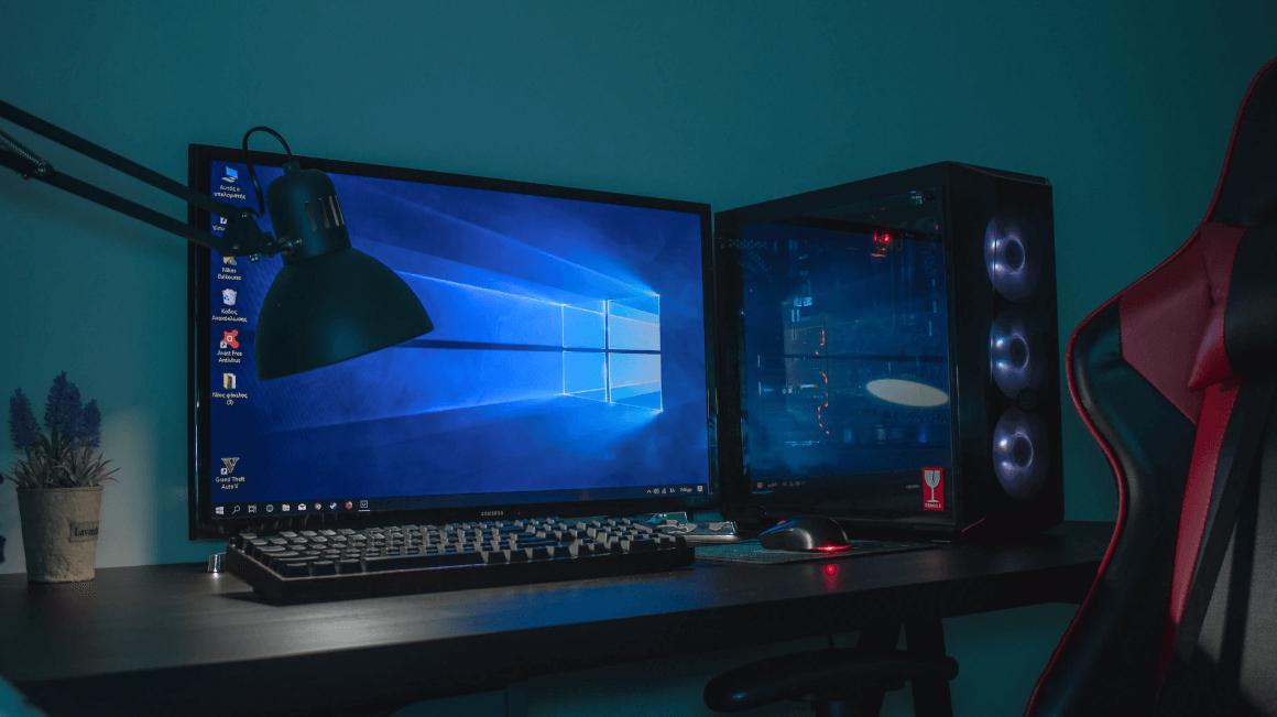 ordenadores-gallery