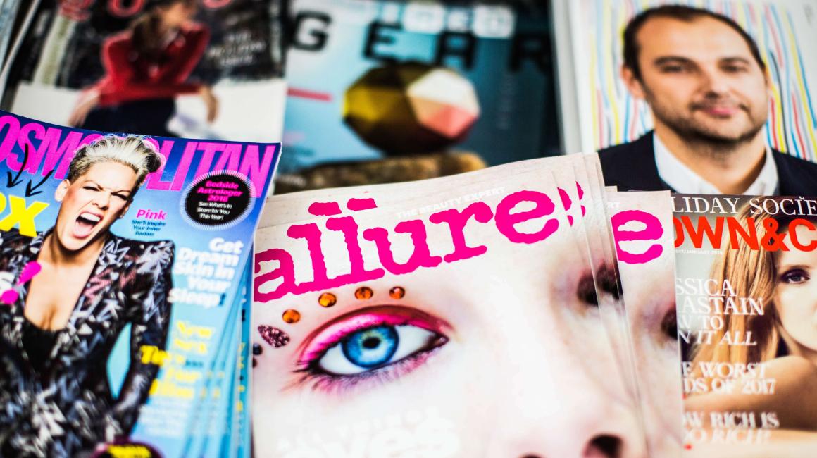 revistas-gallery