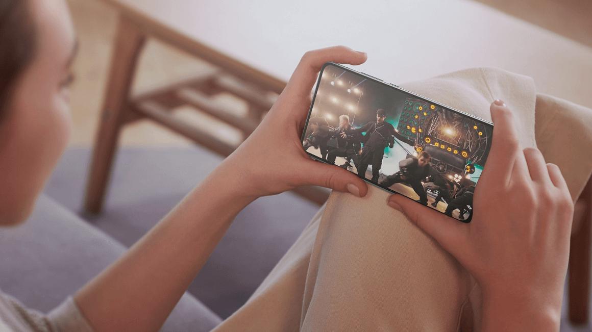 Xiaomi Redmi K30 Ultra 2