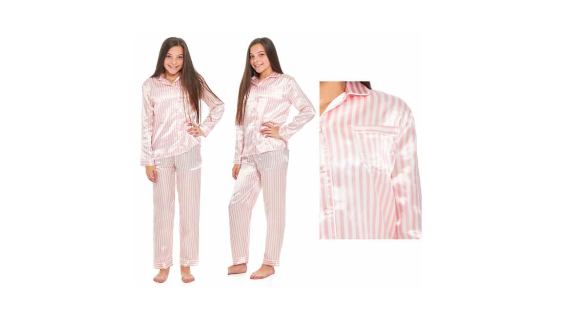 pijamas-gallery